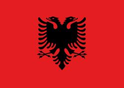 Meteologix Albania