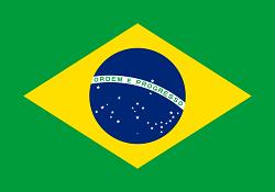 Meteologix Brazil