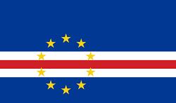 Meteologix Cape Verde