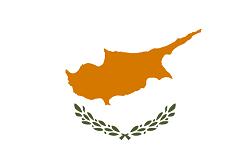 Meteologix Cyprus