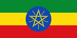 Meteologix Ethiopia