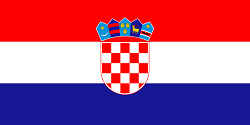 Meteologix Croatia