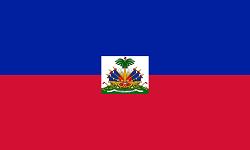 Meteologix Haiti