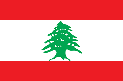Meteologix Lebanon