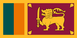 Meteologix Sri Lanka