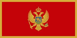 Meteologix Montenegro