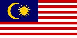 Meteologix Malaysia