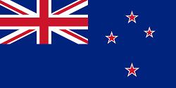 Meteologix New Zealand