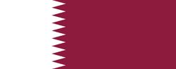 Meteologix Qatar