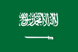 Meteologix Saudi Arabia