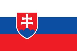 Meteologix Slovakia