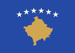Meteologix Kosovo