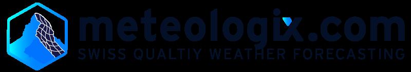 meteologix.com